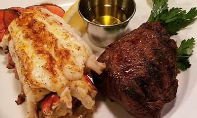 res-COH-surf-turf