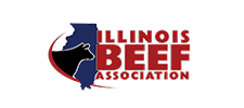 Illinois Beef Association