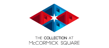 The Collection at McCormick Square